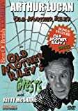 Old Mother Riley - Circus / Ghosts (DVD) (1941) [US Import]