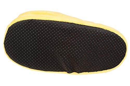 gibra Women's Slippers Yellow VITnES3Mbq