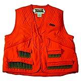 GameHide Pheasant Vest, XX-Large
