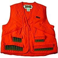 Gamehide Pheasant Vest