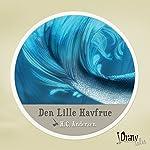 Den Lille Havfrue [The Little Mermaid]: iDrawTales | Hans Christian Andersen