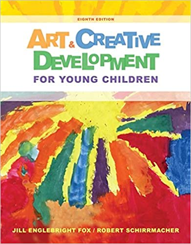 Download art and creative development for young children pdf free download art and creative development for young children pdf free riza11 ebooks pdf fandeluxe Images