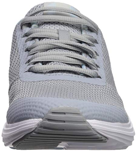 Running W Zapatillas De Armour Ua Mujer Blanco Under Surge Para xwYqABYE