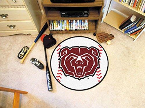 - Wholesale Baseball Mat Missouri State 26