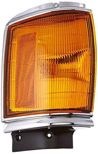 oyota Pickup Passenger Side Replacement Parking/Corner Light Assembly ()