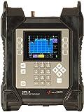 Applied XR-3 Modular Test Instrument Base