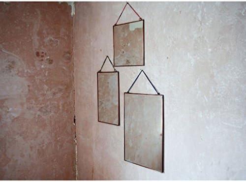Decorazione Pareti Bagno : Kiko antique vintage in ottone da parete bagno casa decorazione