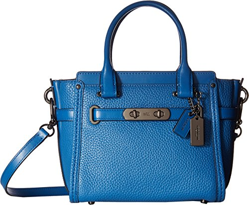 coach-womens-pebbled-leather-coach-swagger-21-dk-lapis-handbag
