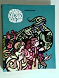 img - for Making Music Your Own Teacher's Edition Book 6 book / textbook / text book