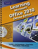Learning Microsoft Office 2010 9780135108406