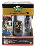 PetSafe Deluxe Little Dog Trainer, PDT00-10867
