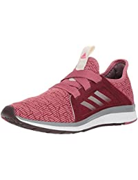 Women's Edge Lux W Running Shoe