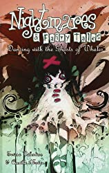 Nightmares & Fairy Tales Volume 4: Dancing with the Ghosts of Whales