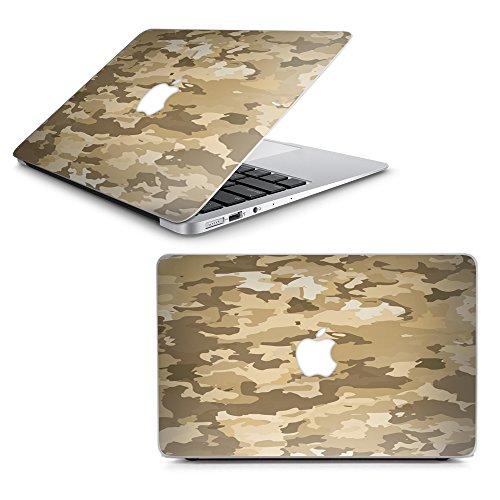 Skin Decal for MacBook Air 11