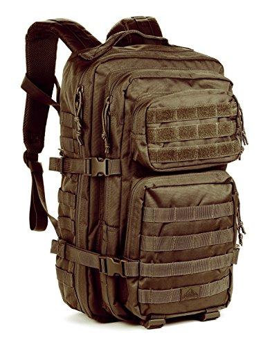 red-rock-outdoor-gear-large-assault-pack-dark-earth