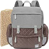 Diaper Backpack for Dad and Mom – Large Diaper Bag Backpack: Girls Or Boys For Sale