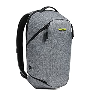 Incase Reform Action Camera Backpack (Heather Gray)