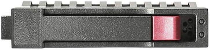 HP 765453-B21 1TB 6G SATA 7.2K RPM SFF