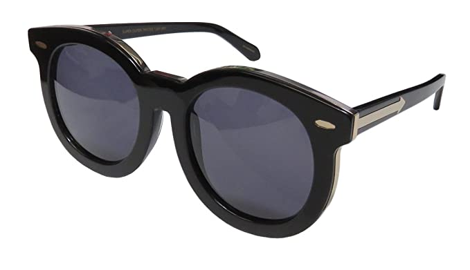 c14d9d27f3c Amazon.com  Karen Walker Women s Special Fit Super Duper Thistle ...