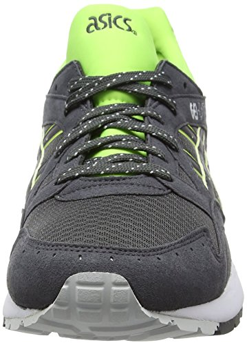 1616 V Adulto Unisex Dark Gris Zapatillas Gel Asics Grey Grey Lyte Dark wEUcXAPqW