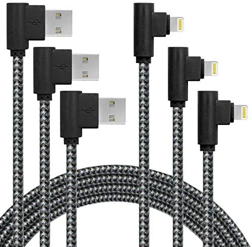 Durable Charging Braided Certified Compatible product image