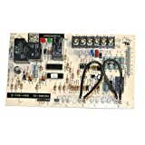 84W88 - Lennox OEM Replacement Furnace Control Board