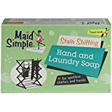 Maid Simple Laundry Soap