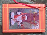 img - for Tukaram: The Ceaseless Song of Devotion book / textbook / text book