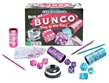 Deluxe Box of Bunco