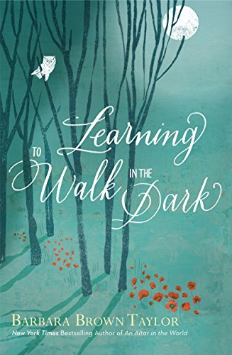 Learning to walk in the dark kindle edition by barbara brown learning to walk in the dark by taylor barbara brown fandeluxe Choice Image