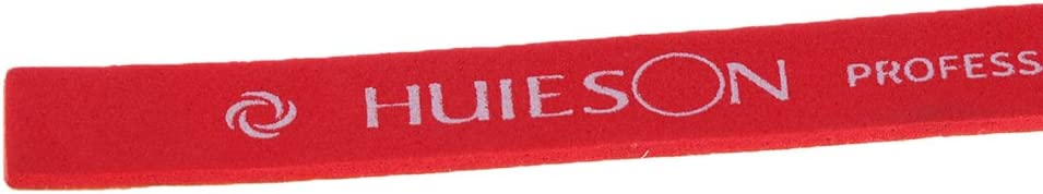 MagiDeal Table Tennis Edge Tape Racket Side Tape Sponge Protect