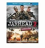 Jarhead 2: Fiel