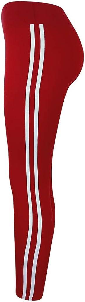 cinnamou Pantalones Cortos De Correr Mujer Ropa Deportiva Mujer ...