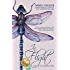 IN FLIGHT: A Tales of the Dragonfly Novel