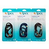 3 Apex Eyeglass Holder Fashion Cords ~ Apex Healthcare Products
