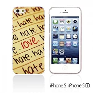 Designer Hologram 3D Flash Effect Hard For Iphone 6Plus 5.5Inch Case Cover - Style H