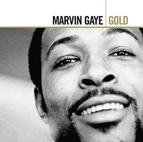 Gold [2 CD] by Motown