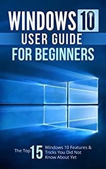 The ultimate guide to Linux for Windows users - Dedoimedo