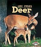 Deer, Robin Nelson, 0761341021