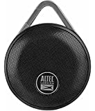 Altec Lansing Orbit Enceinte Bluetooth Noir