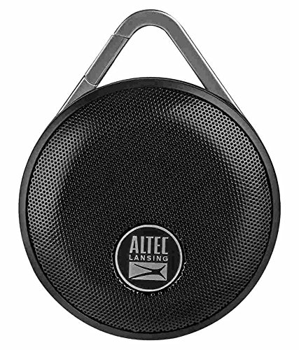 Altec Lansing Orbit - 3