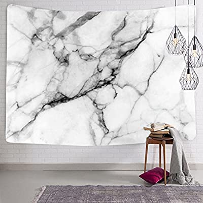 Yinhua 3D Tapestry Wall Tapestries Tablecloth Dorm Tapestry Sheet Wall Art Classic Tapestries
