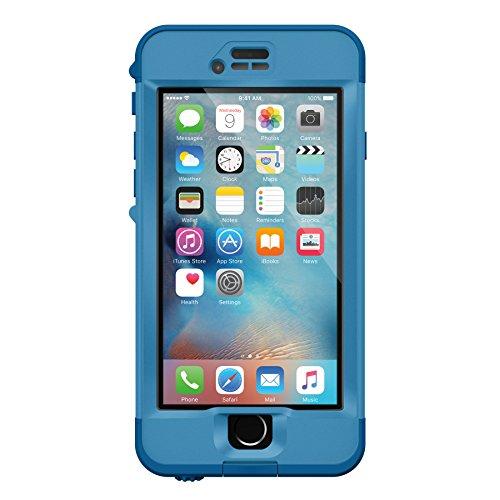 Lifeproof N%C3%9C%C3%9CD iPhone Waterproof Version product image