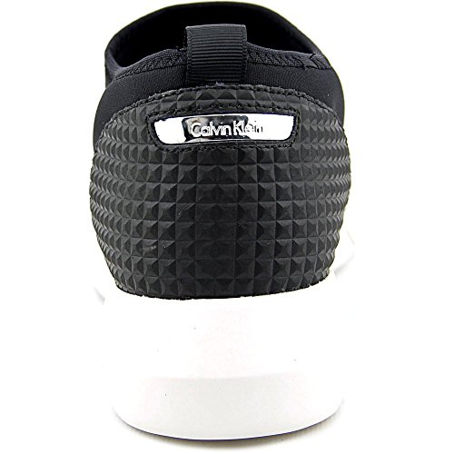 Calvin Klein Winona Camoscio Scarpe ginnastica