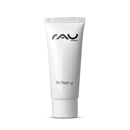 RAU Tri-Peeling 5 ml - Peeling ácido de enzimas y frutas con ...