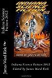 Indiana Science Fiction 2012