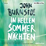 In hellen Sommernächten | John Burnside