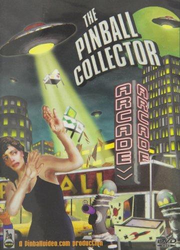 (Pinball Collector)
