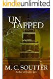 Untapped (Great Minds Thriller Book 1)