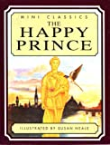 the happy prince mini classics
